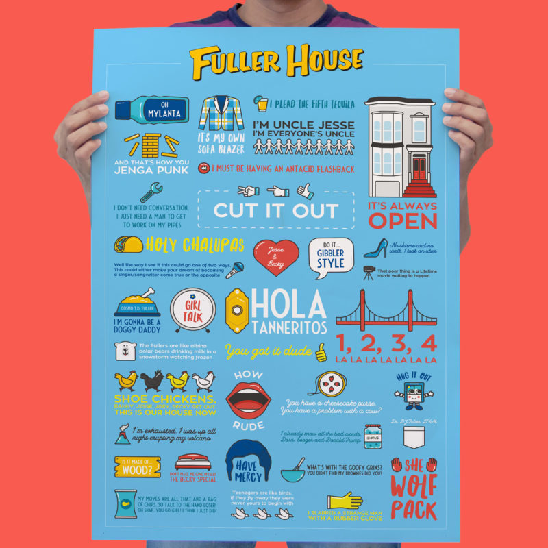 fuller-house-quotes-poster